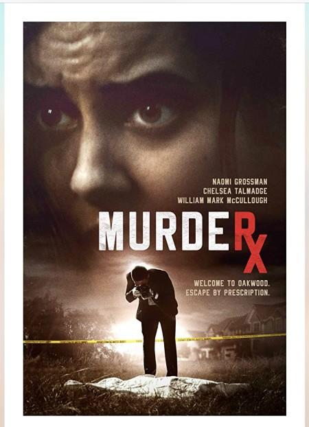Murder RX 2020 1080p WEB-DL H264 AC3-EVO
