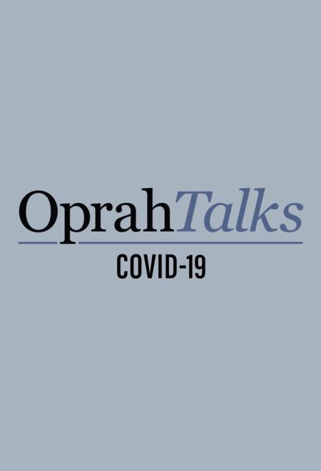 Oprah Talks COVID-19 S01E12 WEB h264-TRUMP