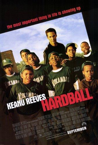 Hardball S01E10 480p x264-mSD