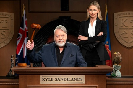 Trial By Kyle S01E04 HDTV x264-CCT