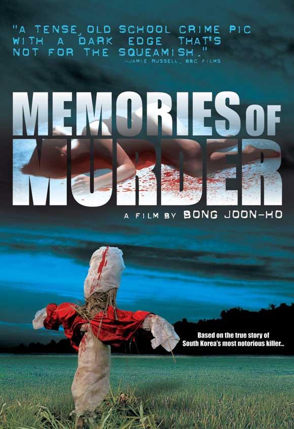 Memories of Murder 2003 [720p] [BluRay] YIFY