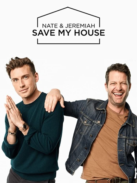 Nate and Jeremiah Save My House S01E10 The Covenant House 720p HDTV x264-CRiMSON