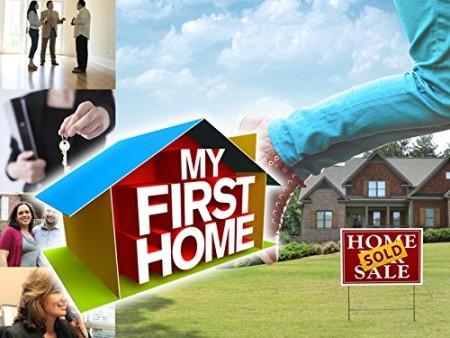 My First Home UK S01E01 480p x264-mSD