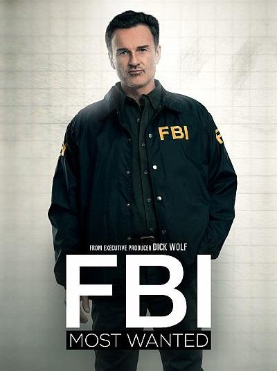 FBI Most Wanted S01E11 iNTERNAL 720p WEB H264-AMRAP