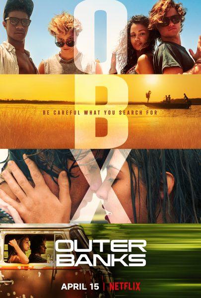 Outer Banks S01E05 480p x264-mSD