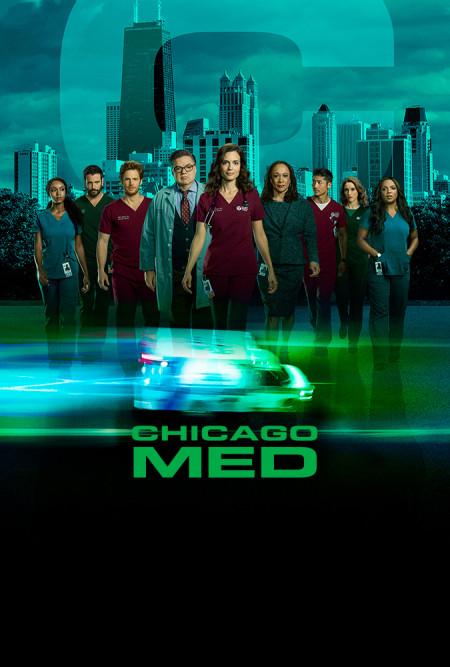 Chicago Med S05E20 HDTV x264-SVA