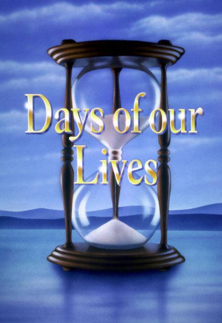 Days of our Lives S55E145 720p WEB x264-W4F