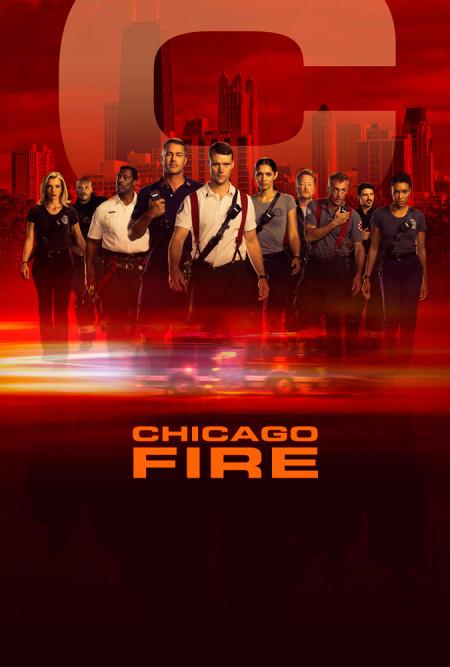 Chicago Fire S08E20 480p x264-mSD