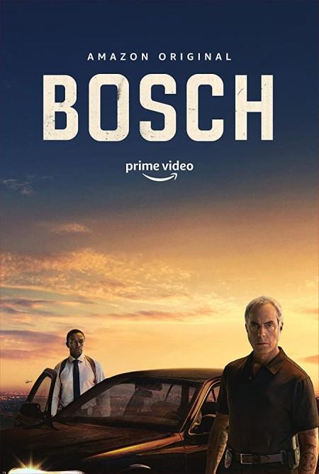 Bosch S06E04 PROPER 480p x264-mSD
