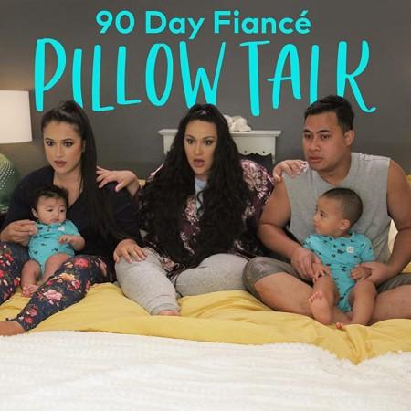 90 Day Fiance Pillow Talk S03E14 480p x264-mSD