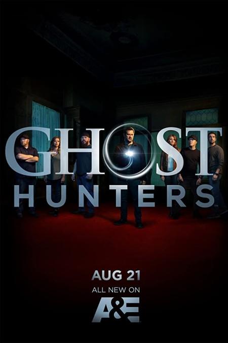 Ghost Hunters 2019 S01E07 PROPER HDTV x264-W4F