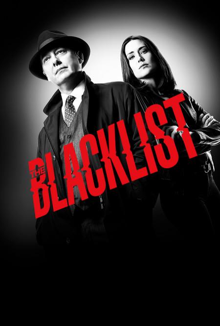 The Blacklist S07E15 iNTERNAL 720p WEB h264-HILLARY