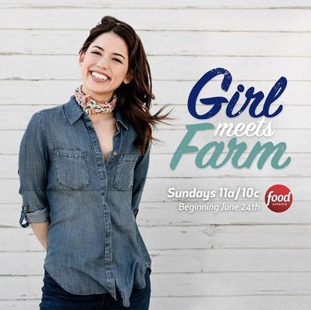 Girl Meets Farm S06E03 Dads Midwest Concert 720p WEB x264-ROBOTS