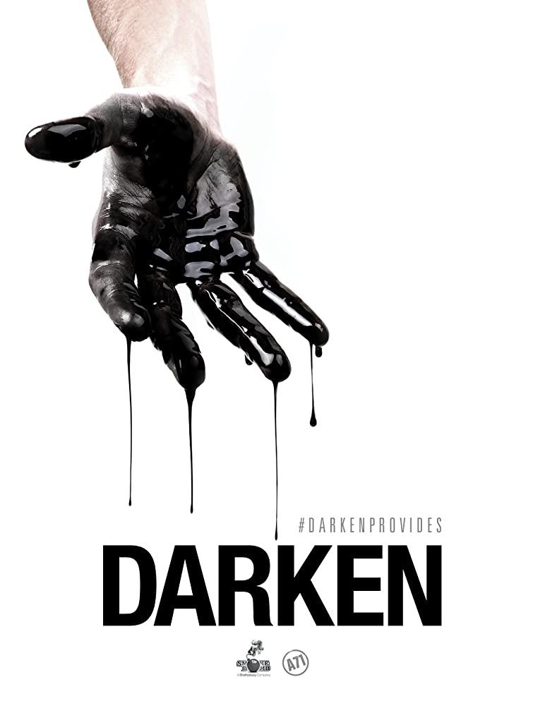 Darken 2017 1080p WEBRip x264-RARBG