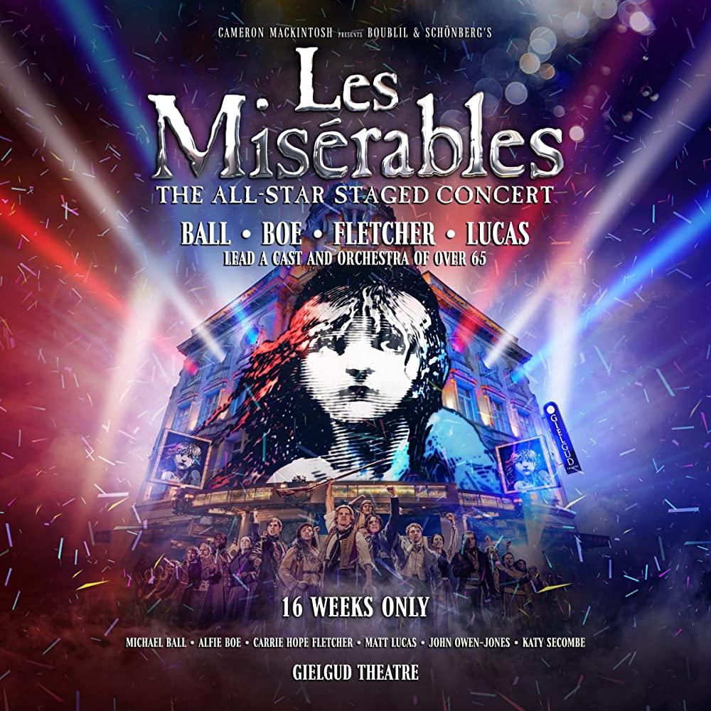 Les Miserables The Staged Concert 2019 1080p WEBRip x264-RARBG