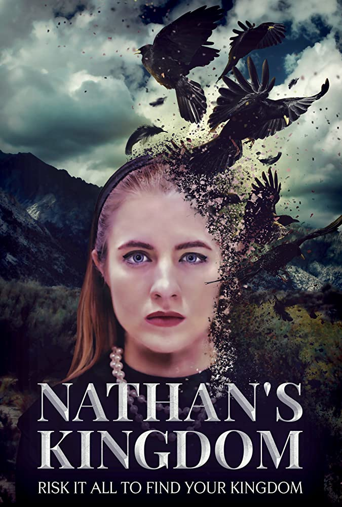 Nathans Kingdom 2019 HDRip XviD AC3-EVO[TGx]