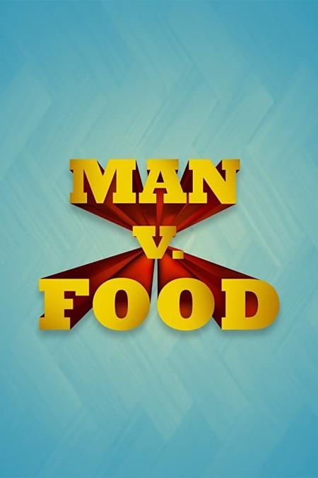 Man v Food S07E28 480p x264-mSD