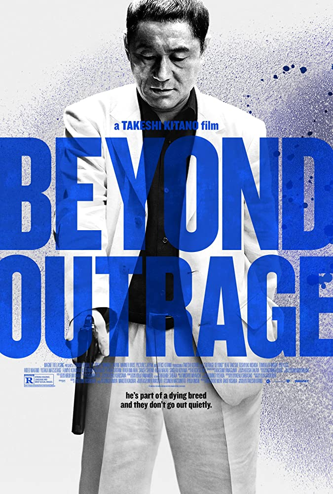 Beyond Outrage 2012 [720p] [BluRay] YIFY