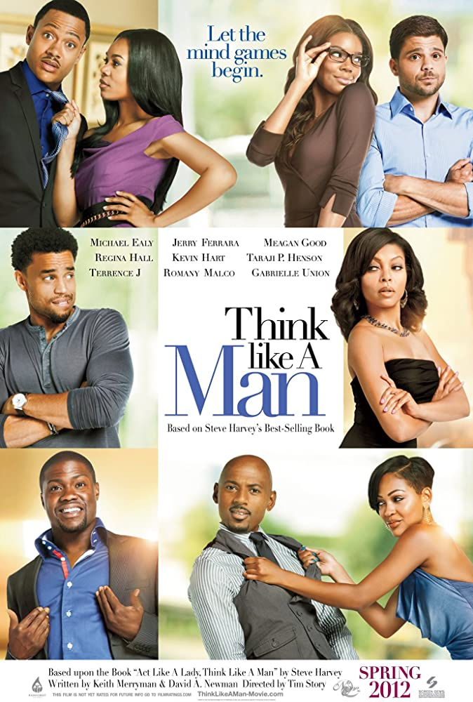 Think Like a Man (2012) [1080p] [BluRay] [YTS MX]