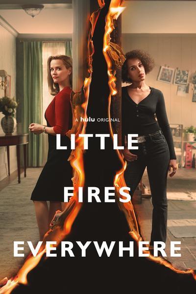 Little Fires Everywhere S01E08 WEB H264-XLF