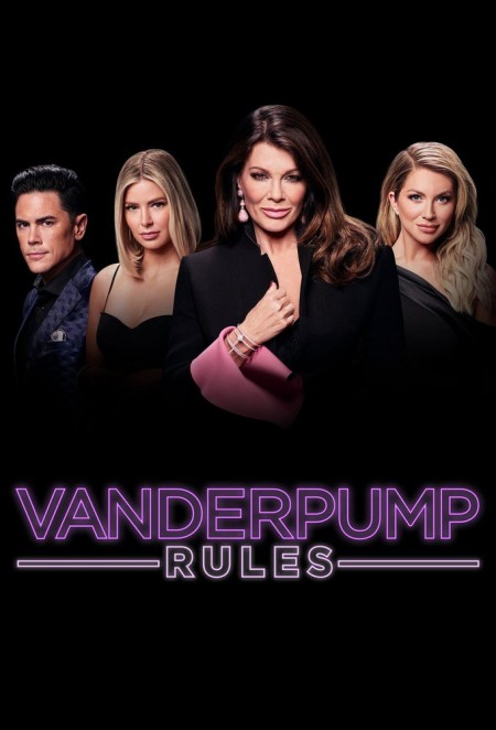 Vanderpump Rules S08E16 Witches of Weho Whine HDTV x264-CRiMSON