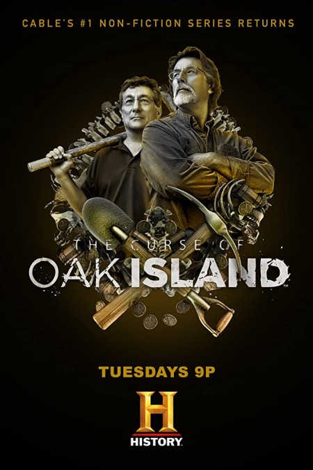 The Curse of Oak Island S07E22 WEB h264-TRUMP