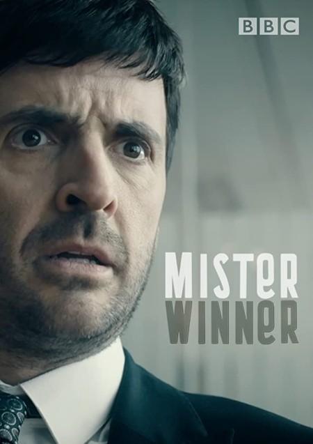 Mister Winner S01E05 480p x264-mSD