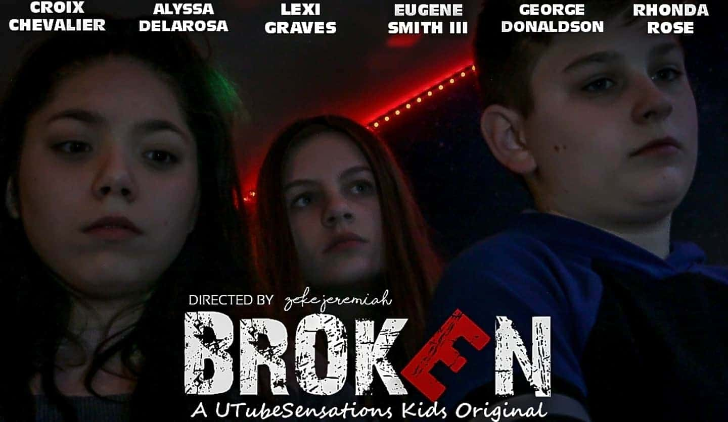 Broken (2012) [1080p] [BluRay] [YTS MX]