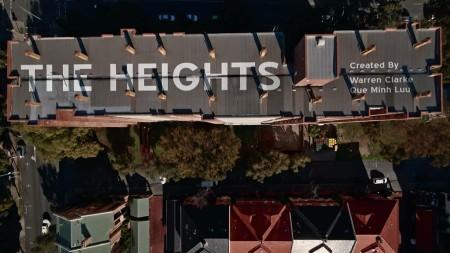 The Heights AU S02E07 720p HDTV x264-CBFM