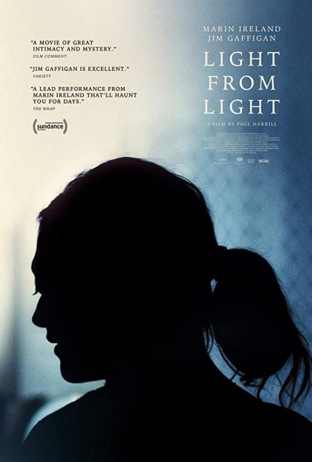 Light From Light 2019 1080p WEB-DL H264 AC3-EVO