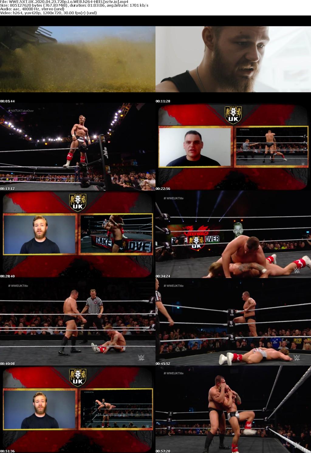 WWE NXT UK 2020 04 23 720p Lo WEB h264-HEEL