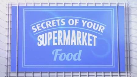 Secrets Of Your Supermarket S01E05 480p x264-mSD