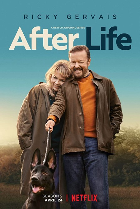 After Life S02E02 720p WEB x264-GHOSTS