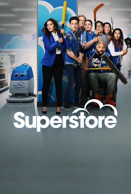 Superstore S05E21 iNTERNAL 480p x264-mSD