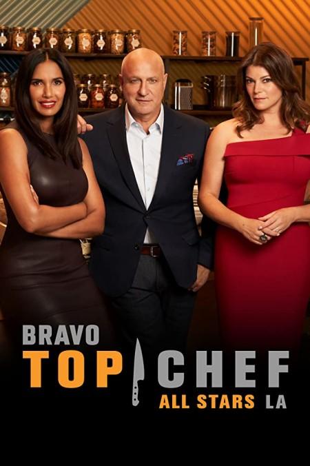 Top Chef S17E06 iNTERNAL 720p WEB h264-TRUMP