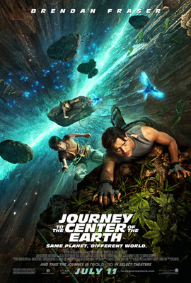 Journey to the Center of the Earth 2008 1080p BluRay x265-RARBG