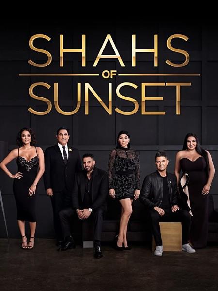Shahs of Sunset S08E12 The Persian Shore 480p x264-mSD