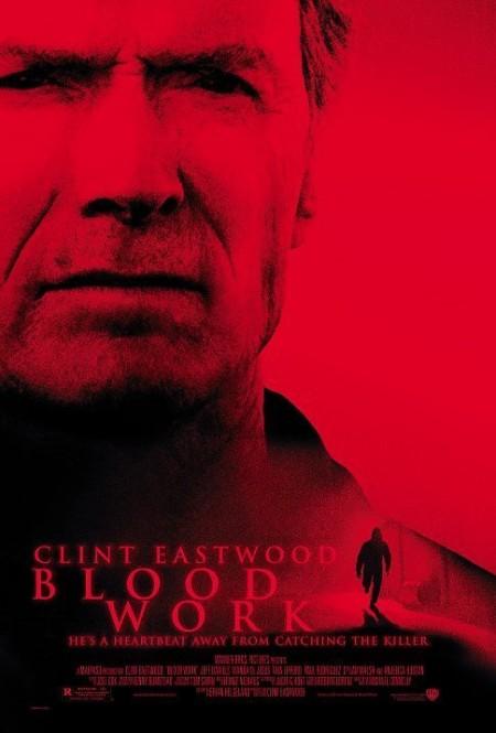 Blood Work (2002)Mp-4 X264 Dvd-Rip 480p AACDSD