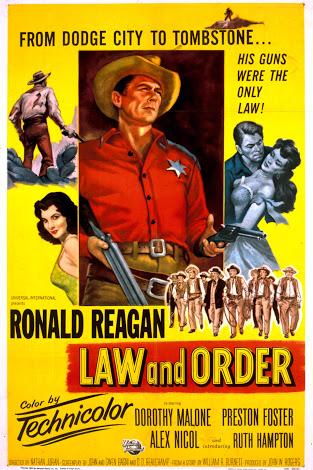 Law and Order CI S02E03 720p HDTV x264-REGRET