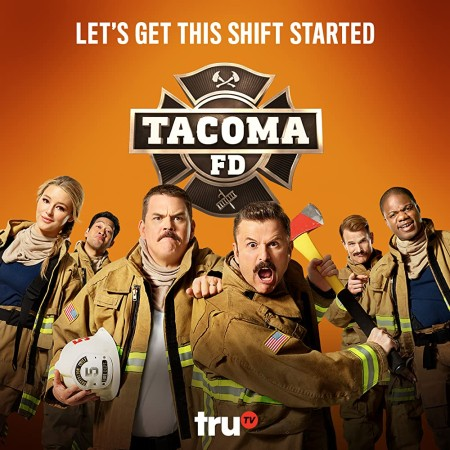 Tacoma FD S02E03 Talkoma Aftershow 720p HDTV x264-W4F