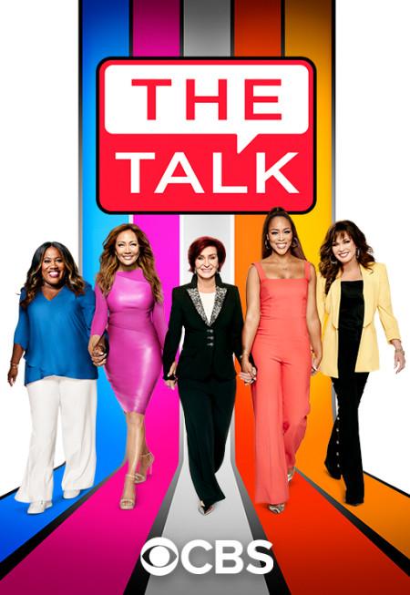 The Talk S10E139 480p x264-mSD