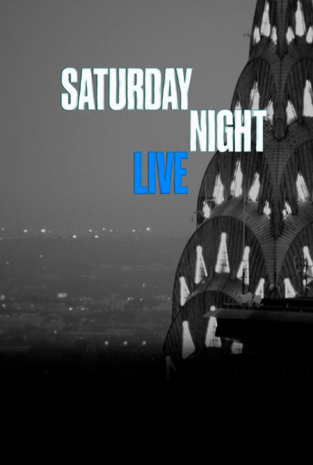 Saturday Night Live S45E17 720p HDTV x264-CROOKS