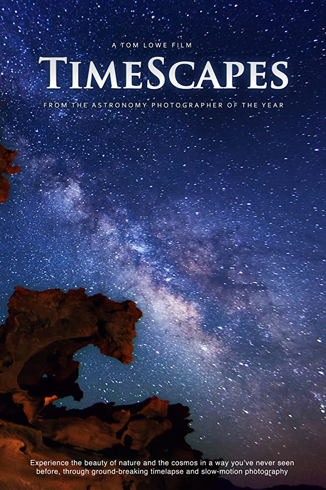 TimeScapes (2012) [1080p] [BluRay] [YTS MX]