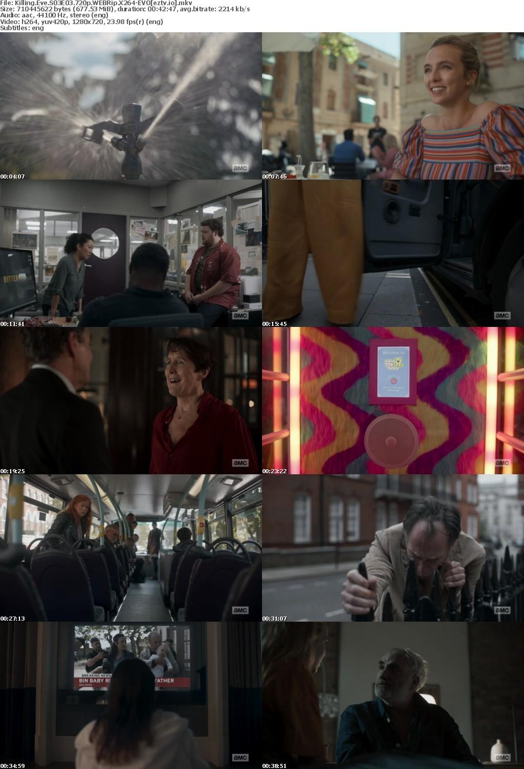 Killing Eve S03E03 720p WEBRip X264-EVO