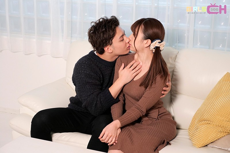 [Girl's CH] Amazing Pleasurable Cunnilingus – Relentless Full-Body Licking For Over 10 Orgasms And Spasmic Orgasmic Pussy Insertions – Alec x Manami Oura