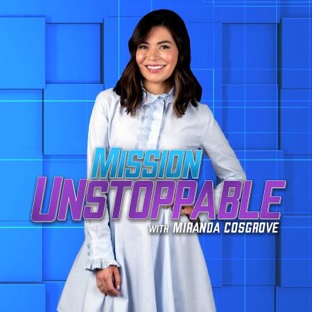Mission Unstoppable S01E19 WEB x264-LiGATE