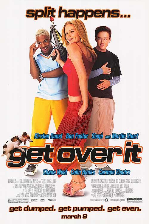 Get Over It 2001 PROPER 1080p WEBRip x264