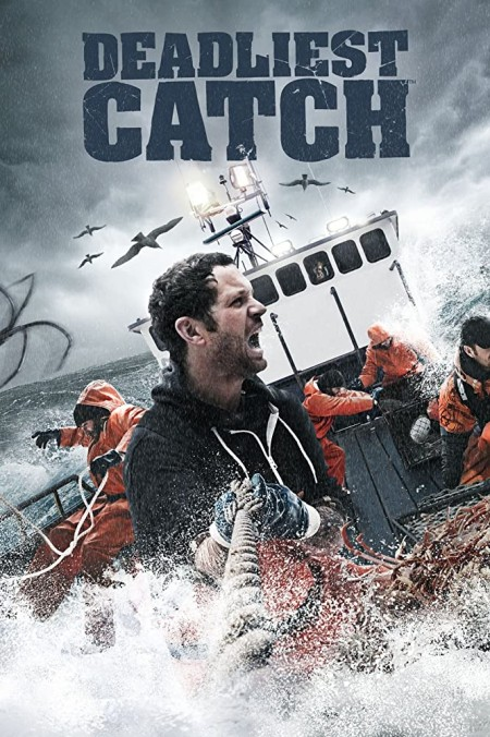 Deadliest Catch S16E03 Breaking Point DISC WEB-DL AAC2 0 x264-BOOP