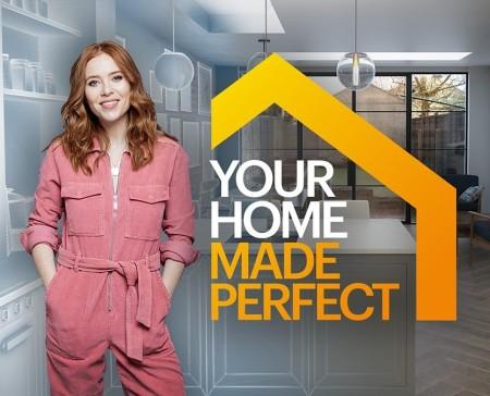 Your Home Made Perfect S02E04 720p HDTV x264-CBFM
