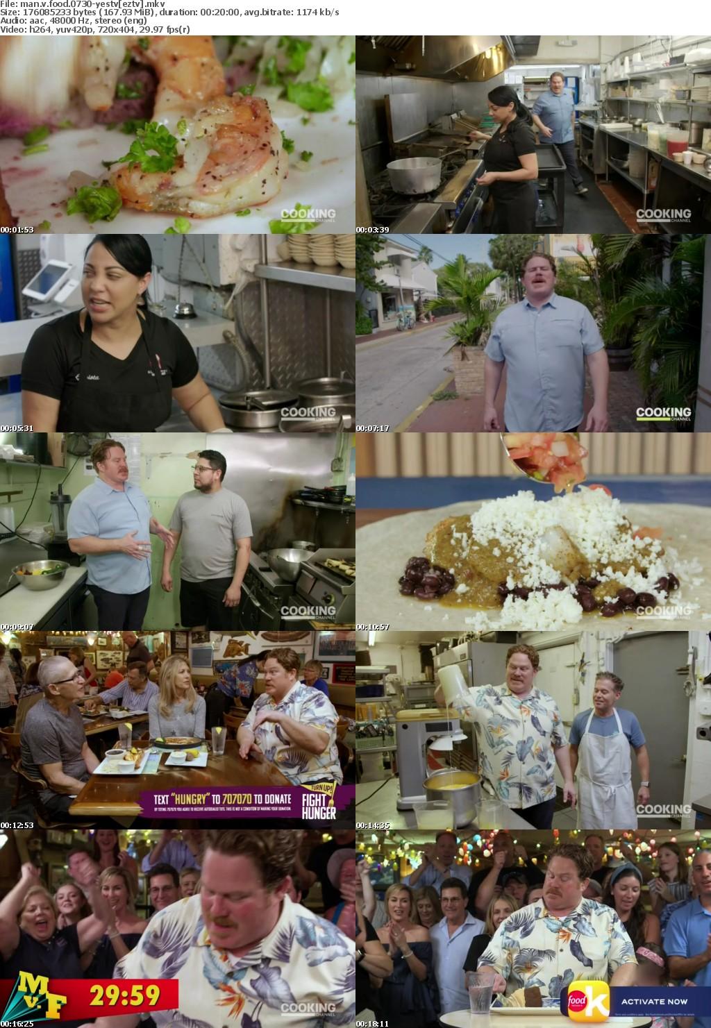 Man v Food S07E30 HDTV x264-YesTV